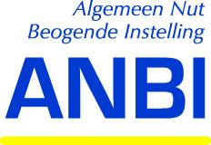 ANBI_zk_FC_standaard