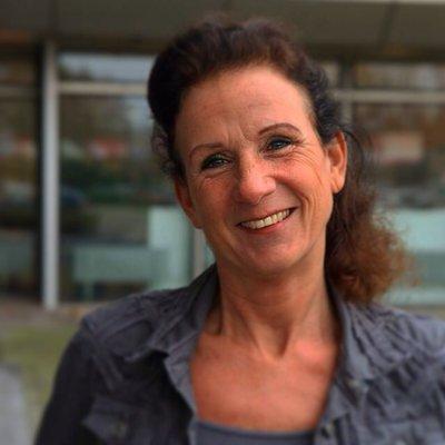 Linda de Borst